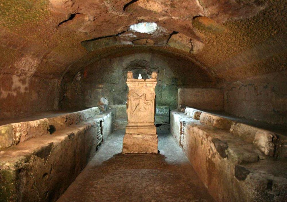 Basilica_of_San_Clemente_Rome