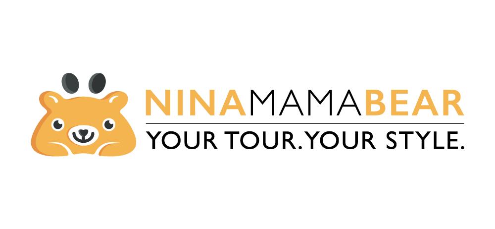 NINA MAMA BEAR
